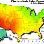 Solar -vs- Wind Power in Alabama